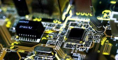 50 Proyectos de Electrónica fáciles de hacer
