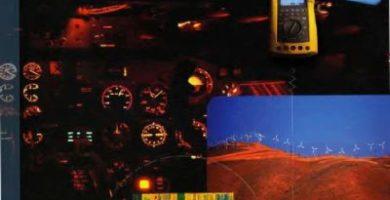 Analisis de Circuitos Eléctricos Kemmerly 8va Edición