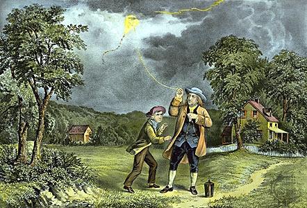 historia-de-la-electricidad-3