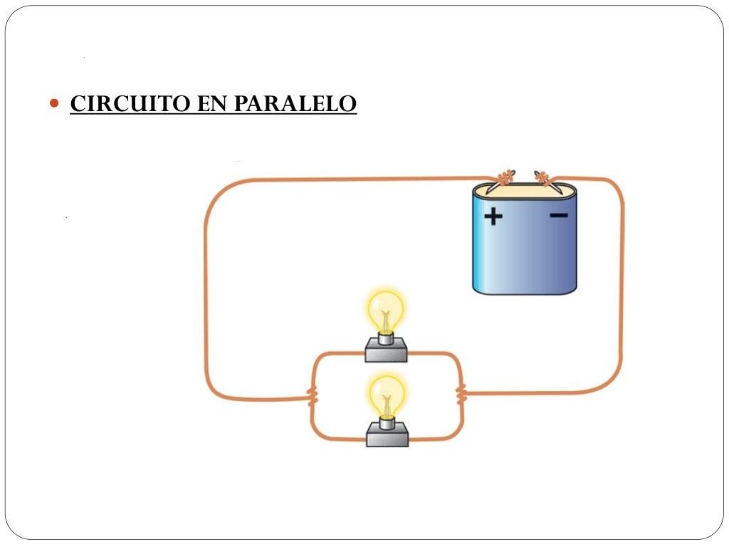 CIRCUITO EN PARALELO-01