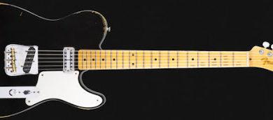 Cableado De Guitarra – Dudas y consultas