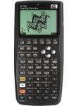 Calculadora para ingeniería: ¿gráfica o científica?