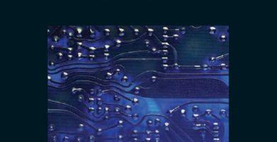 Circuitos eléctricos y electrónicos Boylestad solucionario + Todas las ediciones
