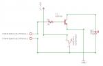 Cómo hacer un circuito para probar la continuidad