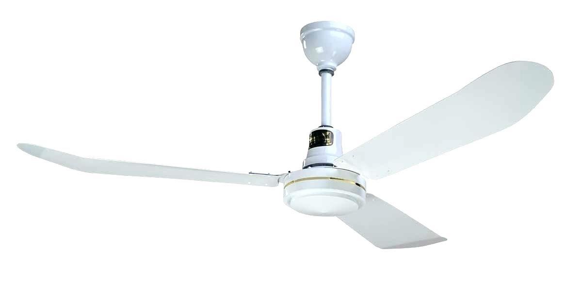 cómo instalar ventilador de techo