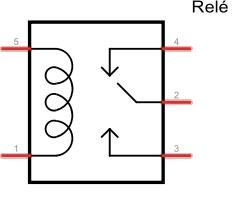 conectar la lámpara con arduino