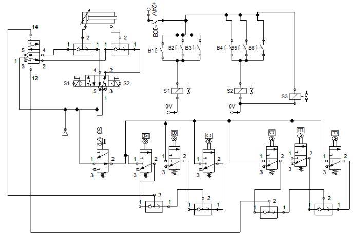 curso para electricistas