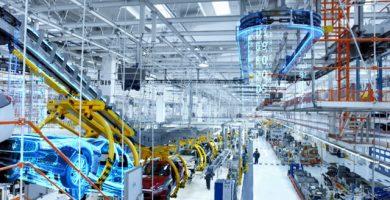 Ingeniería de control y automatización: ¿vale la pena?