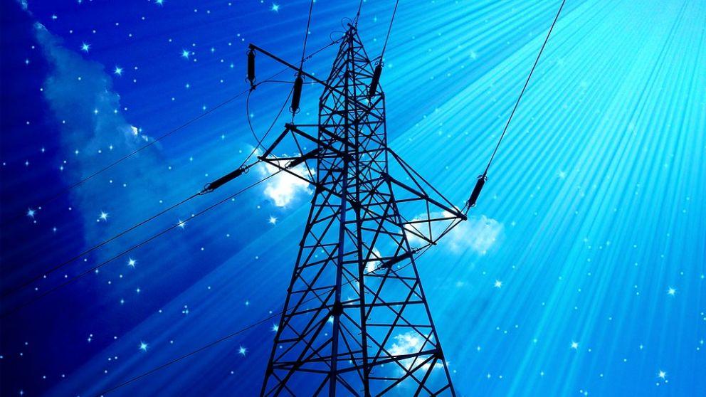 historia-de-la-electricidad-4