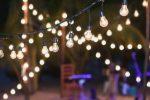 Luminotécnica – Qué es, cálculo y aplicaciones