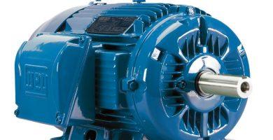 Motores eléctricos trifásicos: cómo funcionan y tipos de arranque