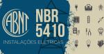 NBR-5410: ¿Qué es NBR 5410?