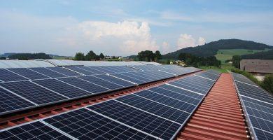 Placas fotovoltaicas: cómo elegir e instalar