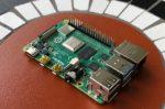 Proyectos Raspberry Pi: ¿Qué proyecto realizar primero?