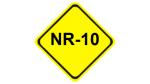 Que es NR-10 y para que sirve