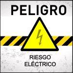 Riesgos eléctricos: Guía de prevención