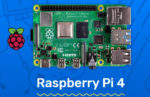 Raspberry Pi – Preguntas frecuentes