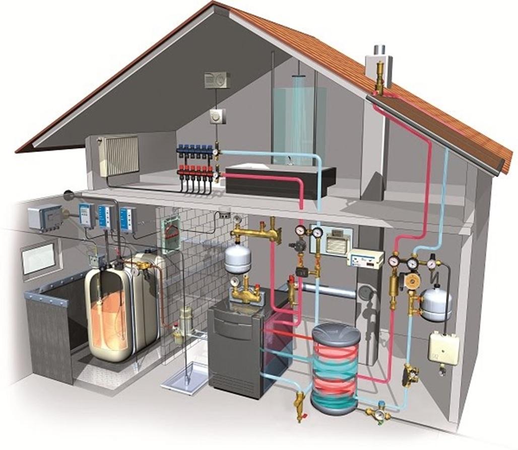 cálculo-de-instalaciones-eléctricas-1