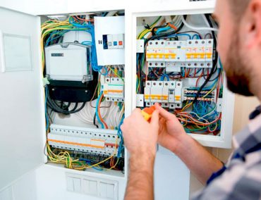 cálculo-de-instalaciones-eléctricas