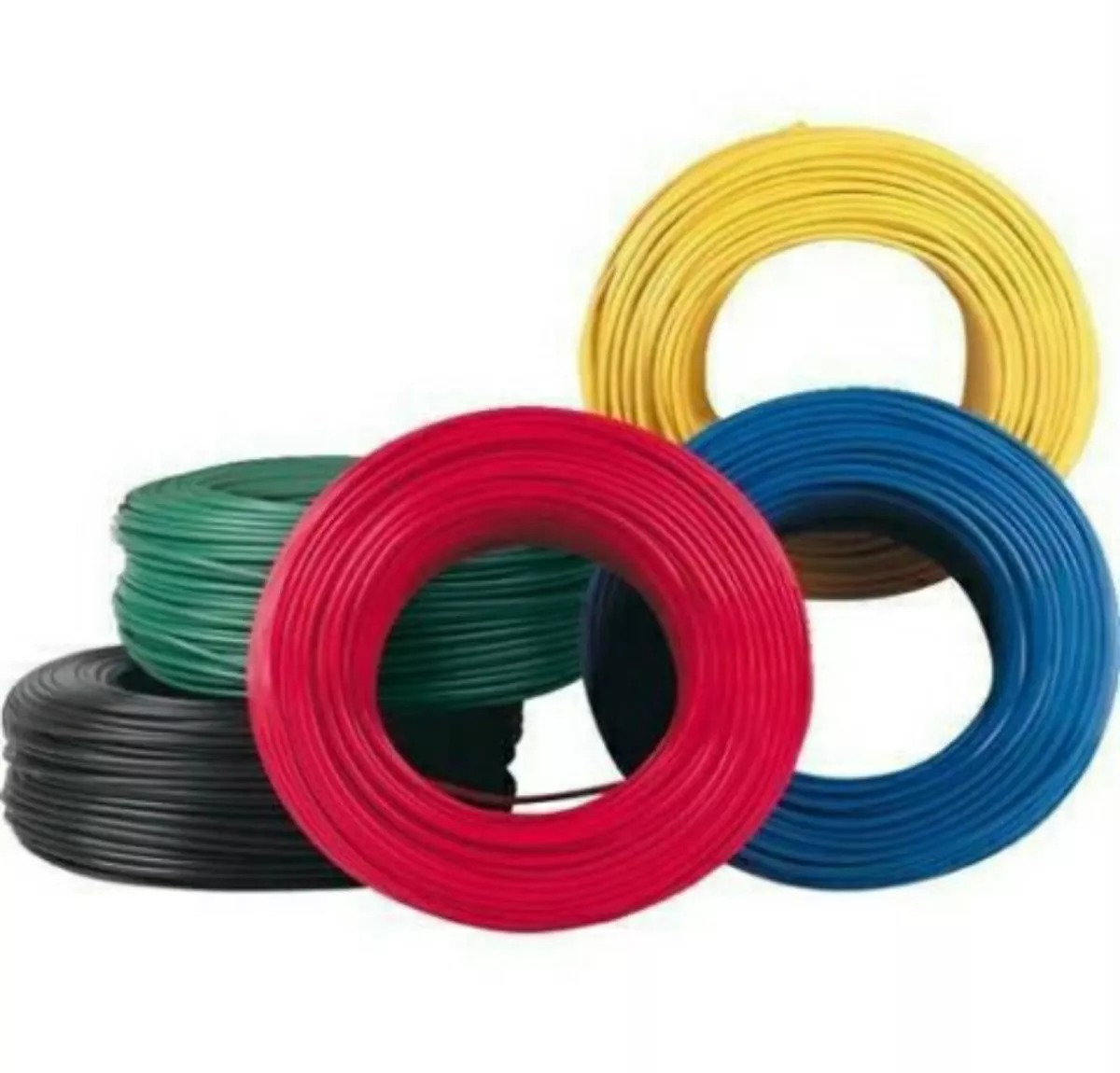 cables-electricos-5