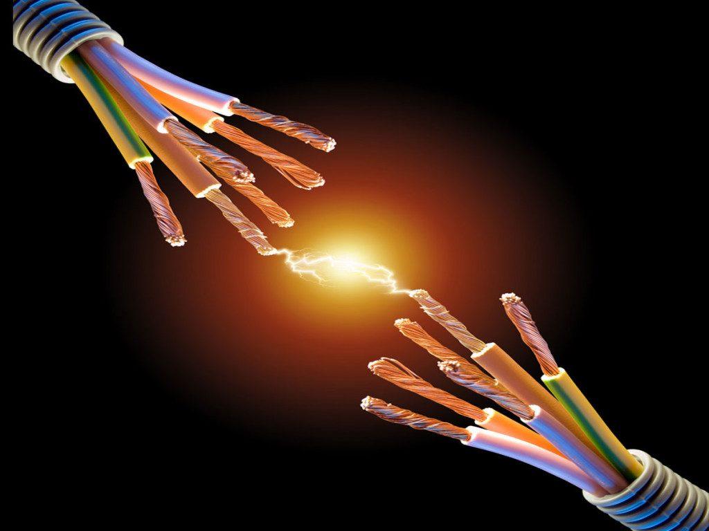 calculo-de-conductores-electricos-1