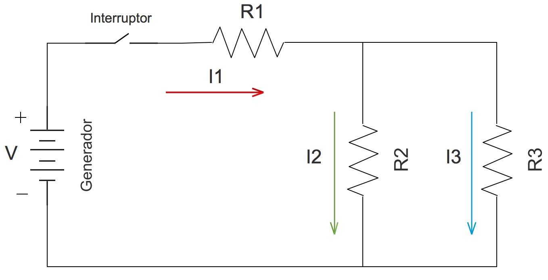 circuito-mixto-1
