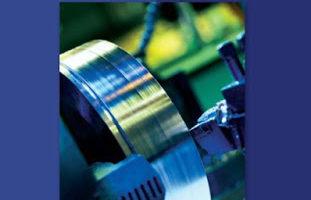 Descarga Maquinas electricas S. Chapman 5 Edicion PDF
