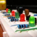 Circuitos Eléctricos ejercicios resueltos para el estudio