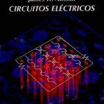 Descarga Los Circuitos eléctricos del prof. Nilsson James Gratis