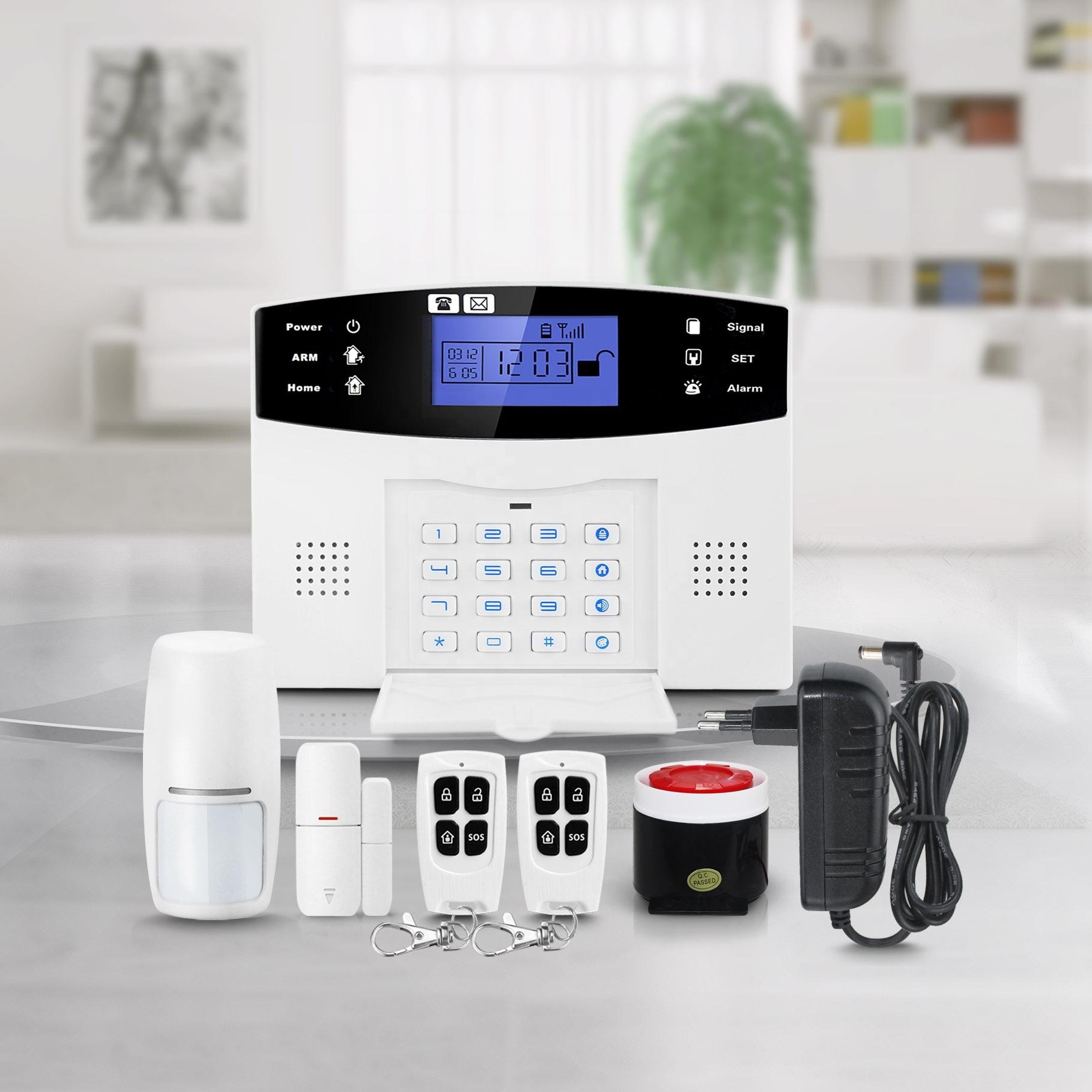 como-instalar-una-alarma-domiciliaria-1