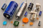 Condensadores: ¿Qué son y cómo funcionan? Conexiones