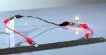 ¿Qué es la conductividad eléctrica?