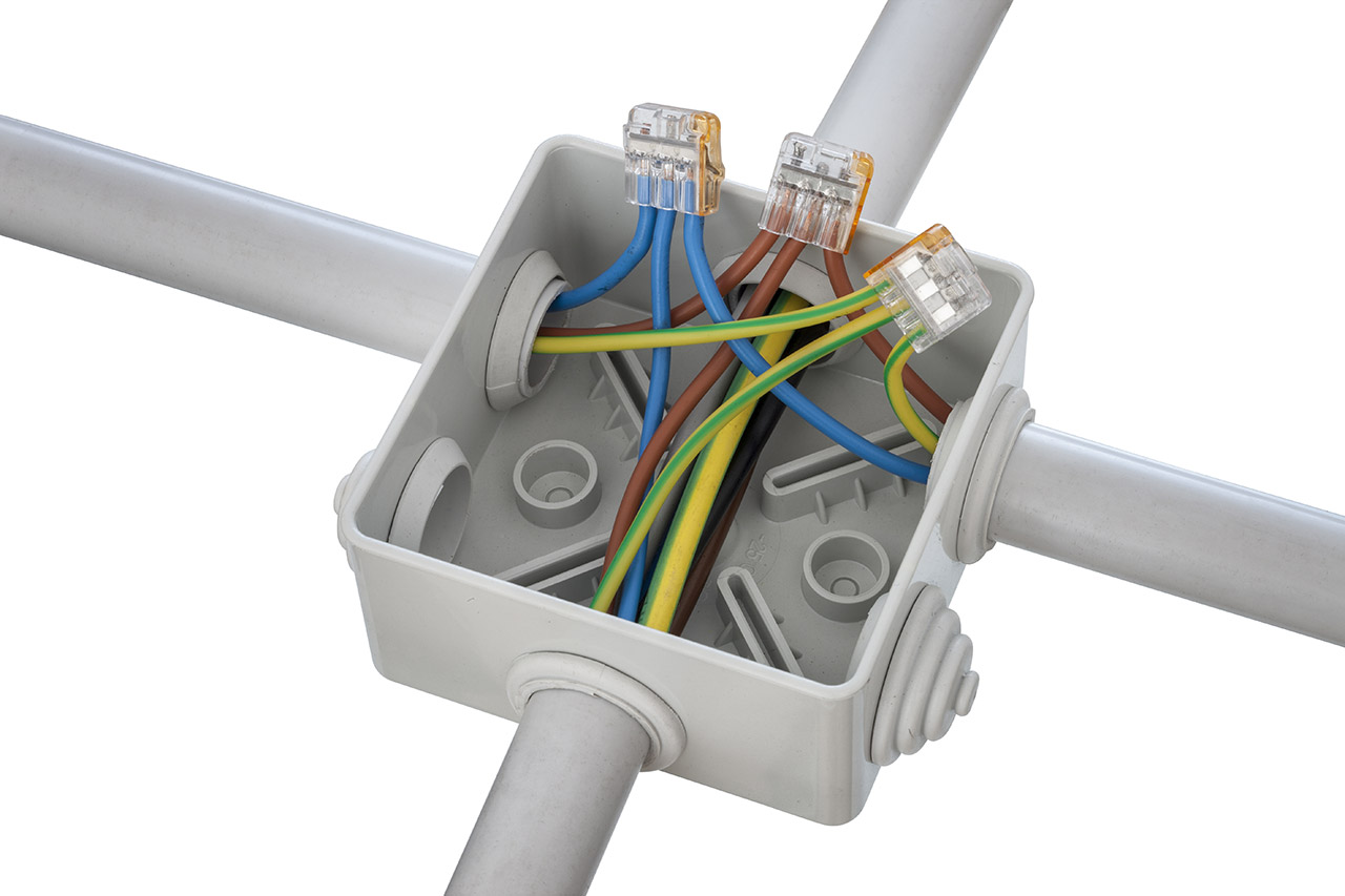 conectores-electricos-2