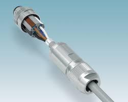 Conectores eléctricos: tipos, características y usos