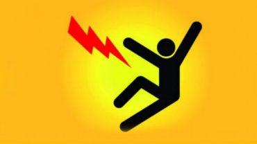 descarga-eléctrica