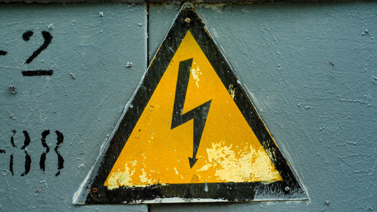 descarga-eléctrica-1