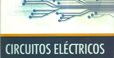 Descargar circuitos eléctricos Dorf pdf
