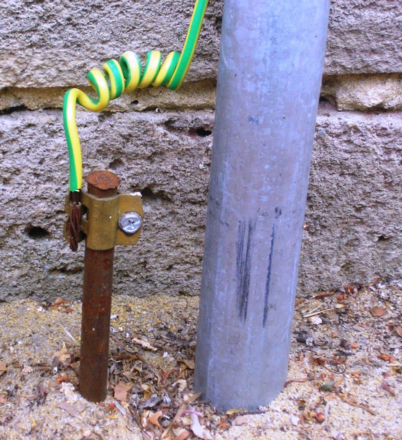 elementos-de-una-instalacion-electrica-2