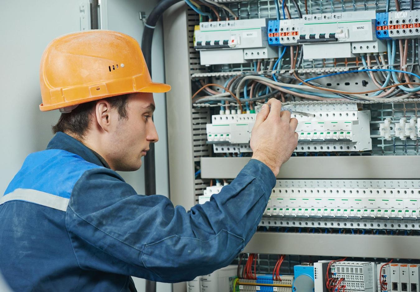 elementos-de-una-instalacion-electrica-3