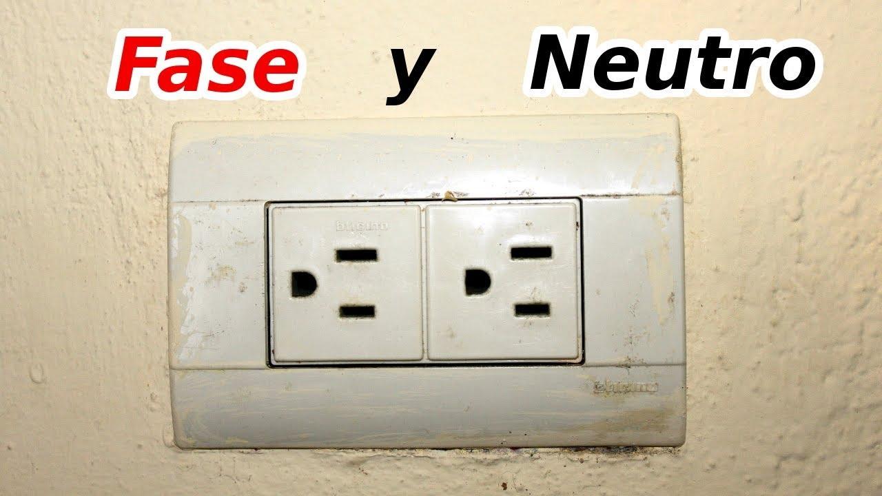 fase-y-neutro-4
