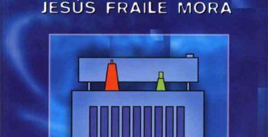 DESCARGA fraile mora maquinas eléctricas PDF ?  Jesús Fraile Mora 5ta. Edición