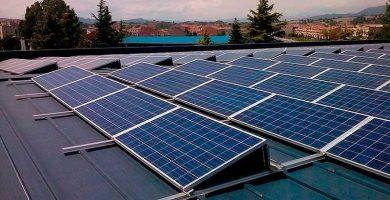 ¿Cómo ser un instalador fotovoltaico?