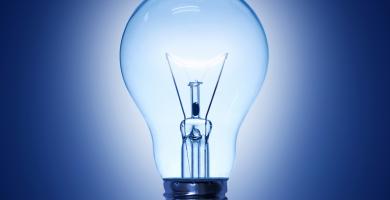 Conecte la lámpara con Arduino de manera simple y rápida