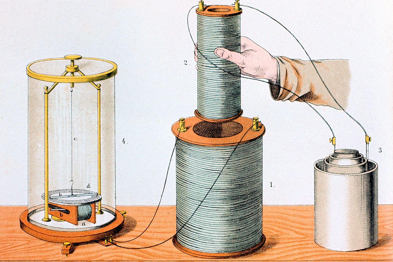 induccion-electromagnetica-1