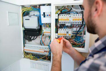 instalacion-electrica-en-vivienda