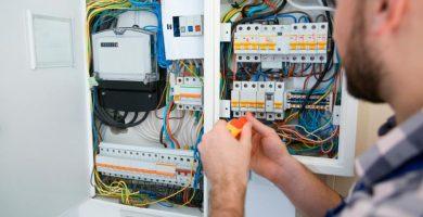 Instalación eléctrica en vivienda: Guía completa