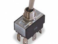 interruptor simbolo