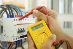 Como hacer una instalación eléctrica residencial