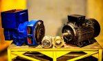 Motores Monofásicos: Tipos, características, y más
