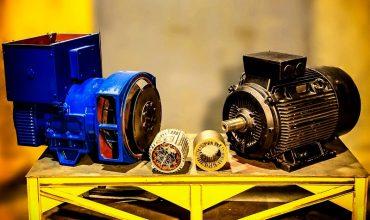 motores-monofasicos